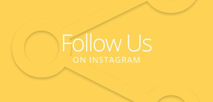 3-banner-follow