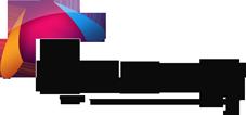 Logo_boomerang_small