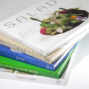 SAVORY-BOOKS-300x300