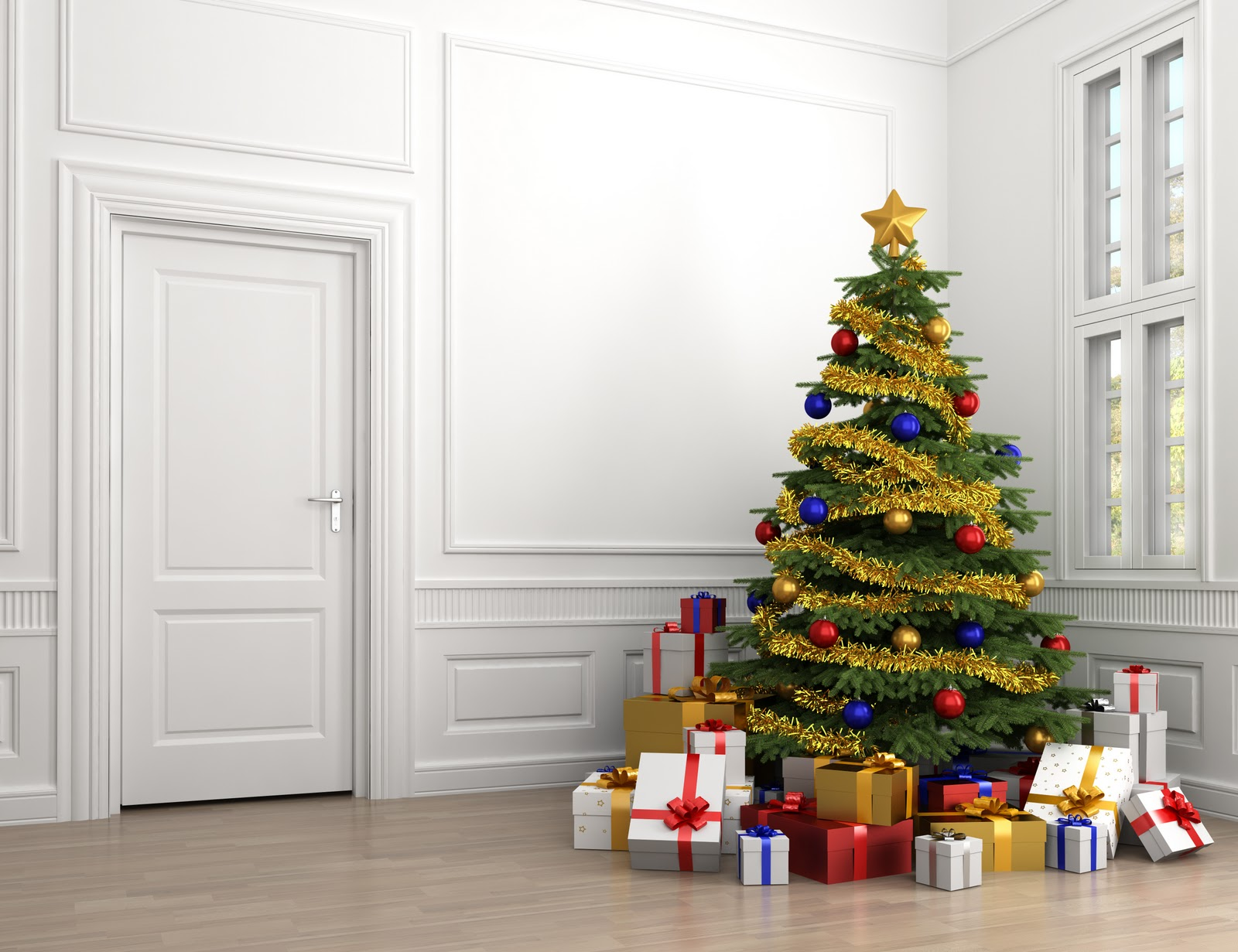 christmas_tree_03