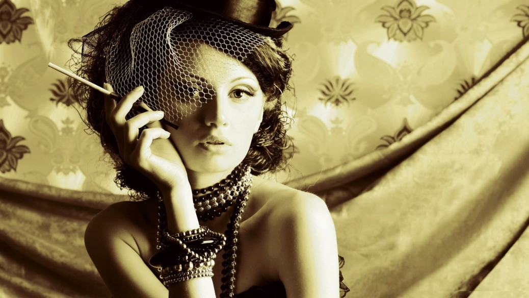 retro-girl-beauty-high-resolution-wallpaper-download-retro-girl-images-free