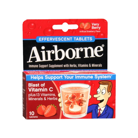 airborne_effervescent_tablets_very_berry_2_largef073