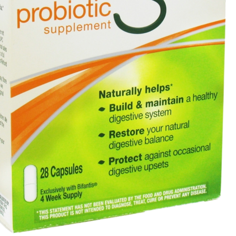 align_digestive_care_probiotic_supplement_capsules_2_large6ba6