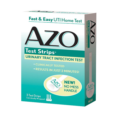 azo_urinary_tract_infection_test_strips_3_larged8f0