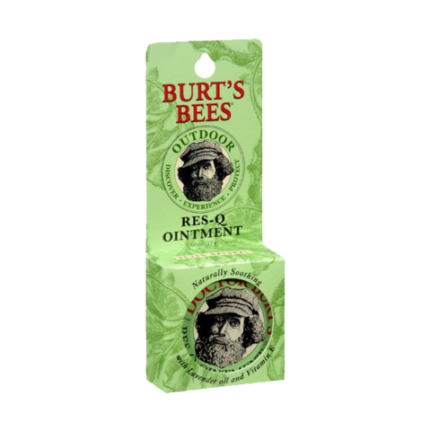 burts_bees_doctor_burts_res-q_ointment_2_large587a