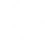 logo_rev2_04_final_89x89